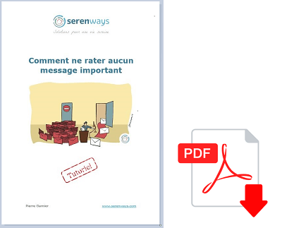 Image d'illustration du tutoriel en pdf